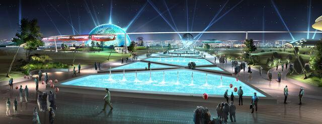 File:File23-Stark Expo 'architecture sketch'.jpg