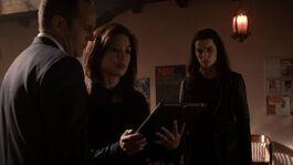 Melinda-May-Coulson-Sif-Video-Clip