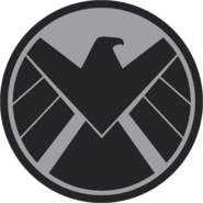 S.H.I.E.L.D. Profile