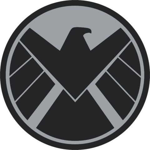 Файл:S.H.I.E.L.D. Profile.png