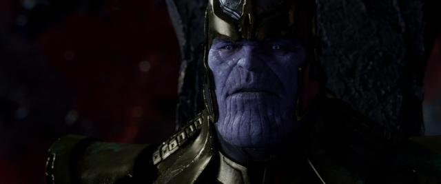 File:ThanosFace.png