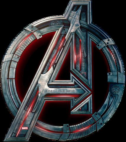 File:Transparent AOU Logo.png