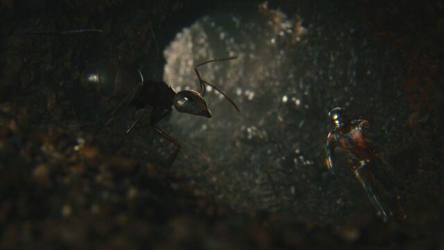 File:Ant-Man screenshot 16.jpg