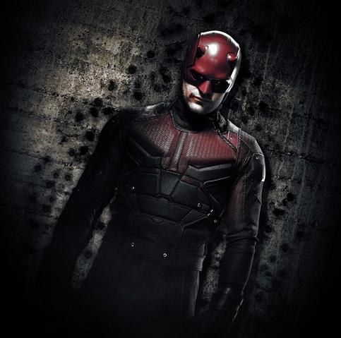 File:Daredevil S2 poster.png