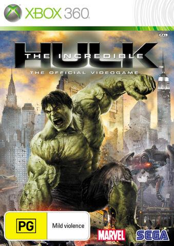 File:Hulk 360 AU cover.jpg