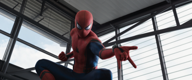 File:Spider-Man Civil War 05.png