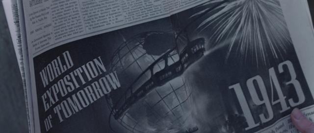 File:World Exposition of Tomorrow - 1943.png