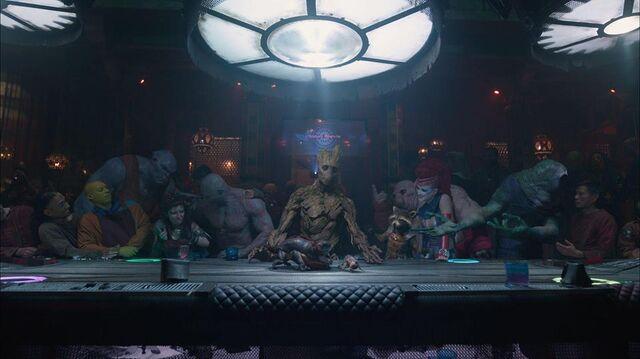 File:Groot Last Supper.jpg