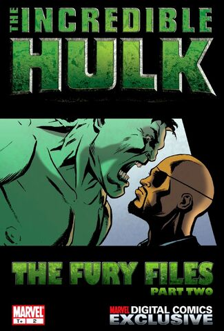 File:Incredible Hulk The Fury Files Vol 1 2.jpg