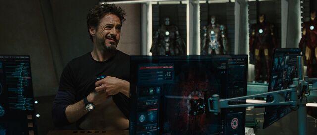 File:Iron-man2-movie-screencaps com-2143.jpg