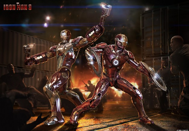 File:Iron Man 3 concept art 2.PNG
