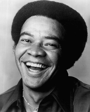 File:Bill Withers.jpg