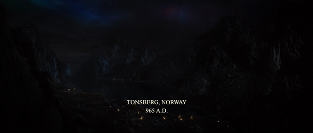 File:Tonsberg, Norway - 965 A.D..png