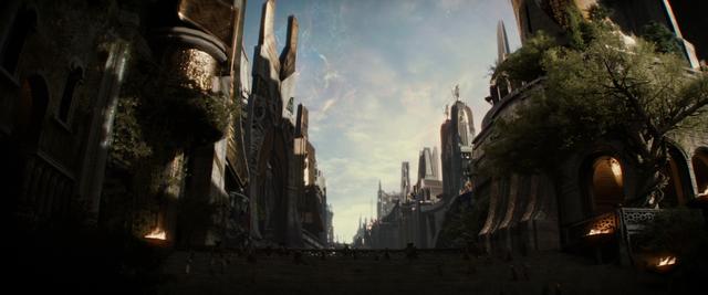 File:Asgardfour.png