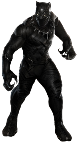 File:Black Panther.png