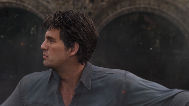 File:Bruce-Banner TheAvengers-CGI.png