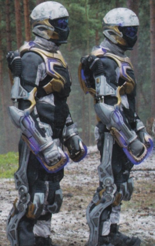 File:Chitauri Armor AoU.png