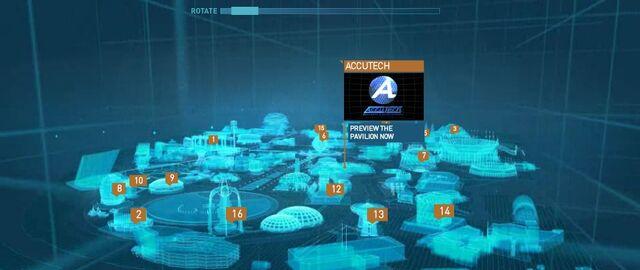 File:File11-Stark Expo 'Accutech'.jpg