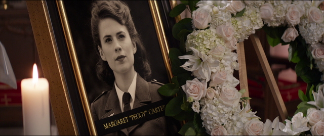 File:Margaret 'Peggy' Carter - Funeral Memorial Photo.png