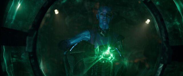 File:Nebula-chases-Gamora-GotG.jpg