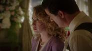 Whitney & Joseph (2x10)