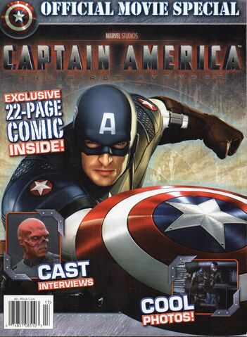 File:Capt America Mag.jpg