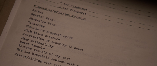 File:Steve Rogers' Health Issues.png