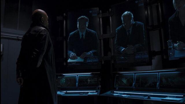 File:Avengers-movie-screencaps com-2211.jpg