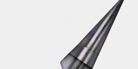 Daggers of Daveroth