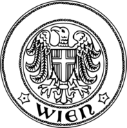 Seal of Vienna