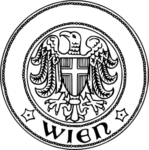 File:Seal of Vienna.png