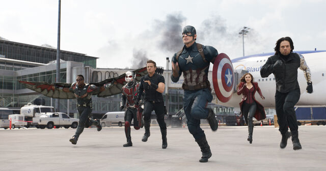 File:Team Cap running.jpg