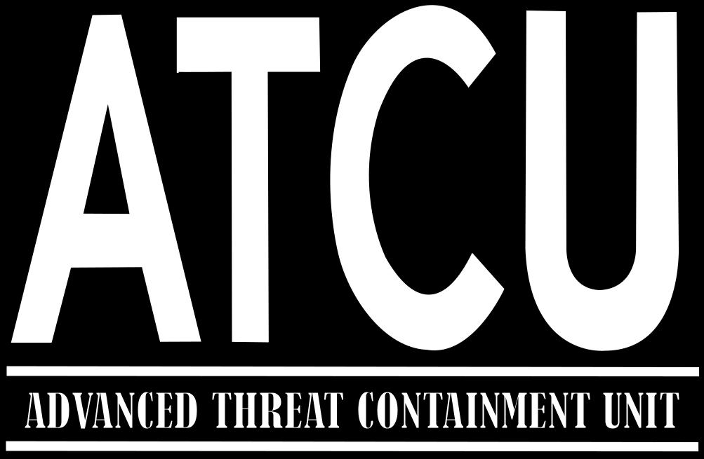 File:ATCU.png