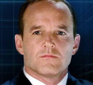Plik:Coulson.jpg