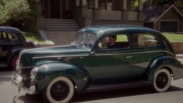 File:Daniel Sousa's Car (2x02).png