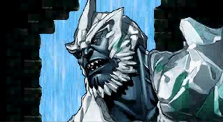 File:Frost Giant DS icon.png
