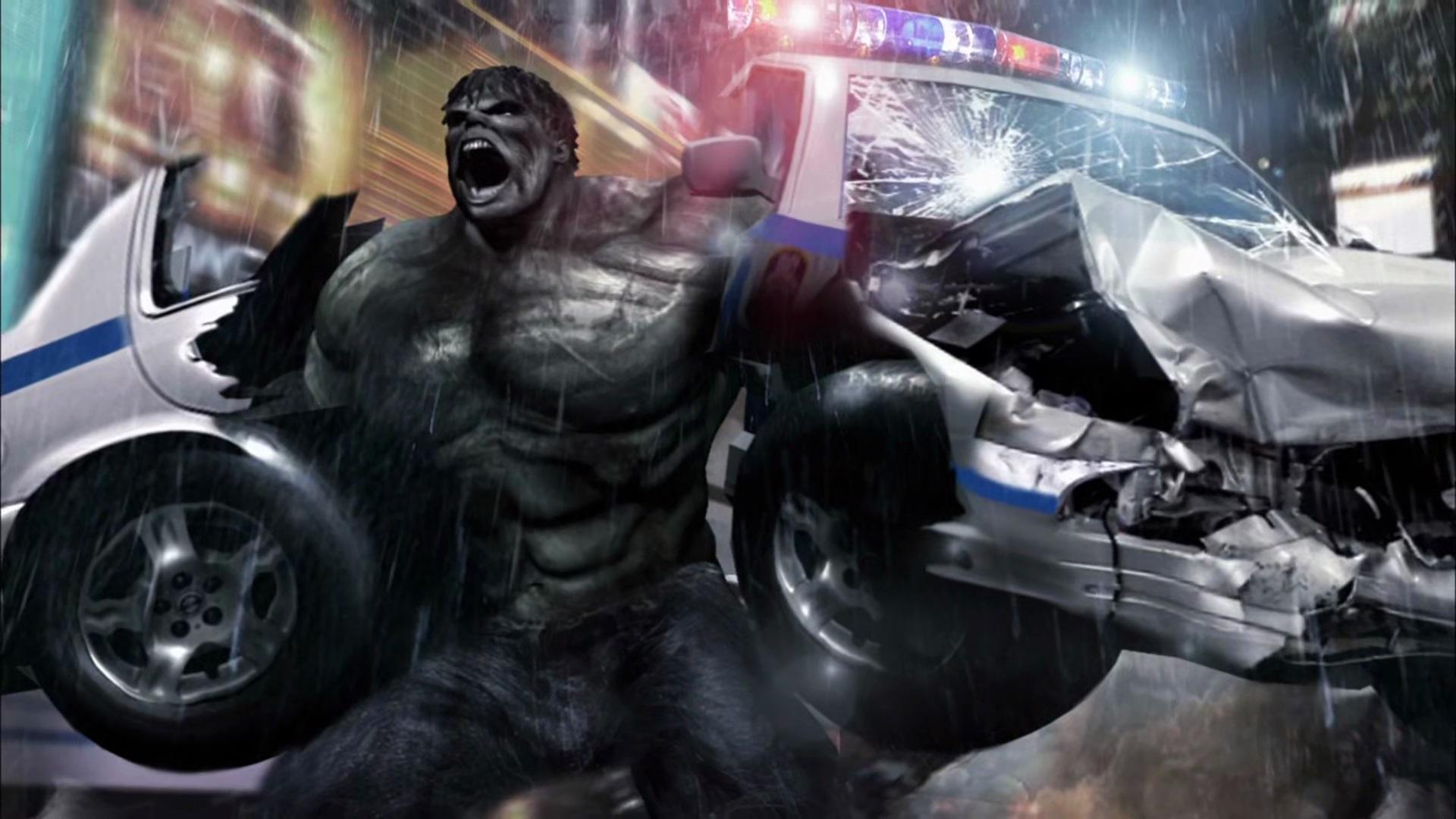 File:Hulk - boxing gloves - Concept Art.jpg