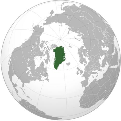 File:Map of Greenland.png