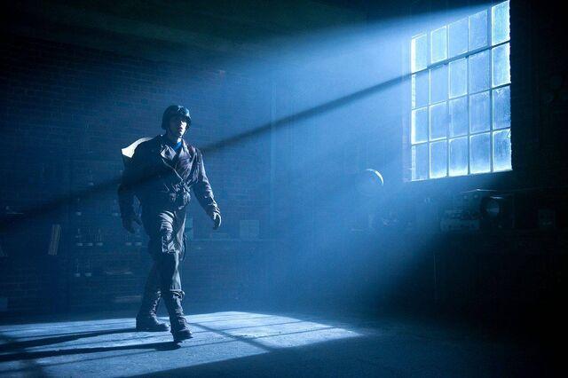 File:Captain-America-Image-6.jpg