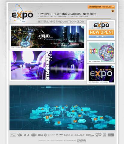 File:File18-Stark Expo 'full site'.jpg