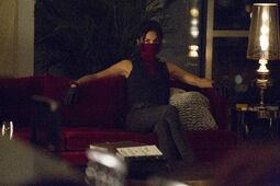 Elektra Waits