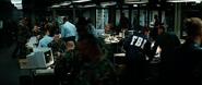 FBI-SOCC