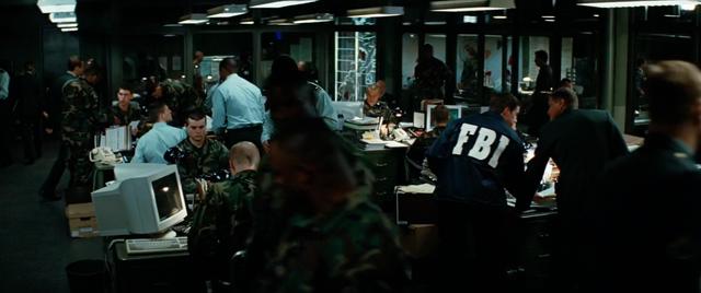 File:FBI-SOCC.png