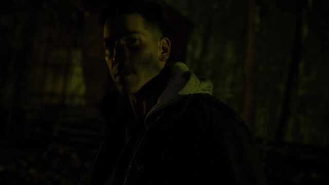 File:Punisher-WalkThroughTheWoods-S2E12.jpg