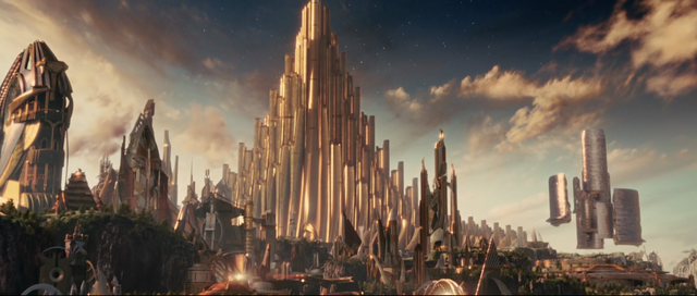 File:Asgard.png