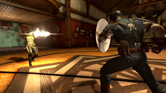 File:Cap-MHydra fight.jpg