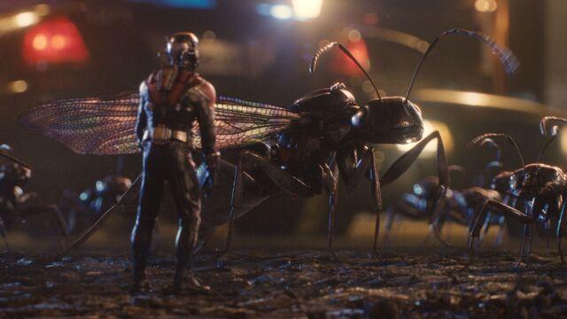 File:Ant-Man screenshot 40.jpg