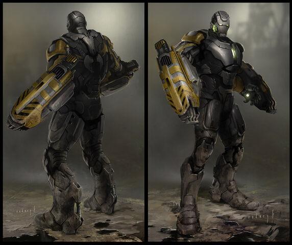 File:Mk 25 Concept Art.jpg