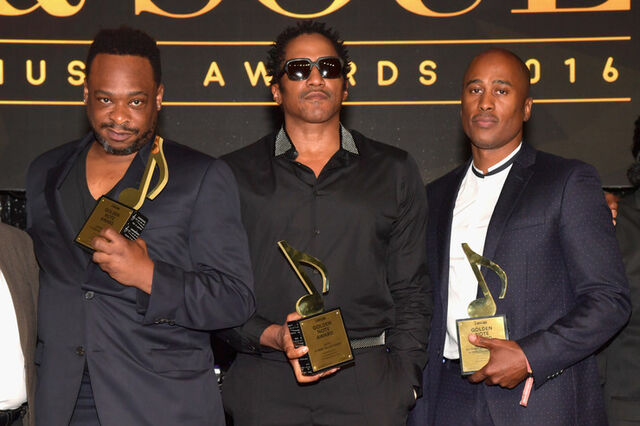 File:A Tribe Called Quest.jpg