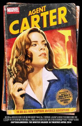 File:Agent Carter.jpg